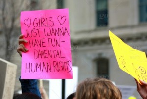 stock-photo-women-protest-trump-equality-resistance-activism-feminism-human-rights-feminist-16810356-6eea-4041-b2ac-44c9eee5f268
